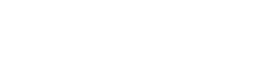 neverfail_logo_white_transparent_876x222.png